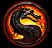 Mortal Kombat Fandom