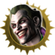 Joker11mkdc