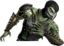 Ladder2 Reptile (MK9)