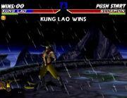 Kung Lao MKG01