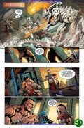 Mortal Kombat X (2015-) 007-004