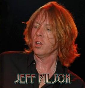 JeffPilson