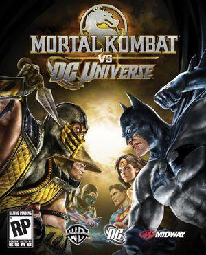 Mortal-kombat-vs-dc-universe 1.1