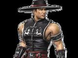 Kung Lao (MK9)