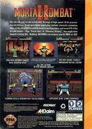 Mortalkombat2-back