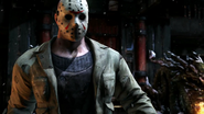 Captura-Mortal Kombat X- Official Jason Trailer.mp4-2