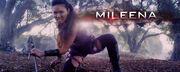 Mileena legacy