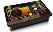 Mortalkombatfightstick2