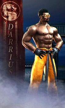 Darriusbio2