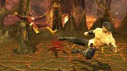 Flash-vs-lui-kang-mortal-kombat-vs-dc-universe-3148880-1280-720