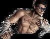 Ladder2 Johnny Cage (MK9)