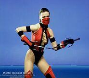 Becky Gable.JPG milenaa