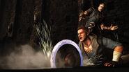 Mortal-kombat-xl-screen-01-ps4-eu-22jan16