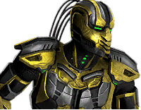 Ladder1Cyrax