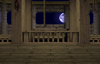 The Balltower