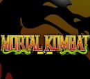 MortalKombat Wiki
