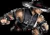 Ladder2 Kung Lao (MK9)