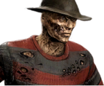 Ladderproffreddy