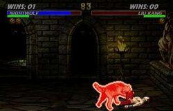 NightwolfAnimality