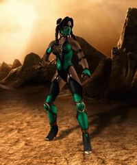 Jadealt