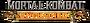 Mku logo