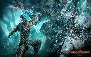 Mortal kombat wallpaper 01 -vikitech-