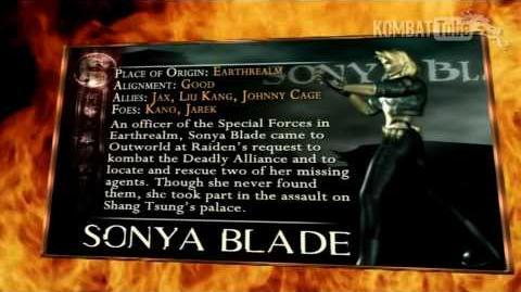 BioKard Sonya-0