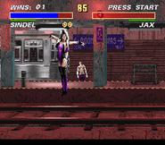 Mortal Kombat 3 001 (3)