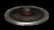 Kung Lao sombrero mkx