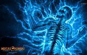 Mortal kombat wallpaper 18 -vikitech-