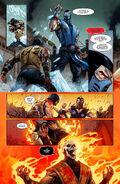 Mortal Kombat X (2015-) 003-003
