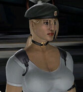 Sonya15