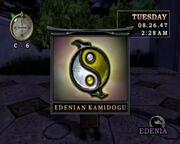 Edenian Kamidogu12