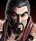 Galería:Shang Tsung (MK9)