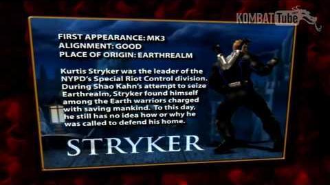 BioKard Stryker-0