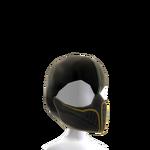 Reptilemask