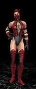 Скарлет (MK Vita)