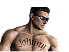 Ladder1JohnnyCage
