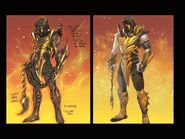 Scorpion-injustice-gods-among-us