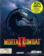 Mk2-boxshot07amiga