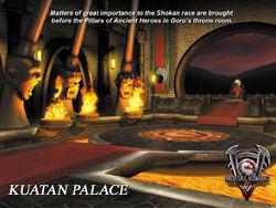 Kuatan Palace 1
