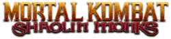Mksm logo