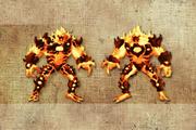 Blazedesign1