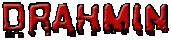 Name-drahmin