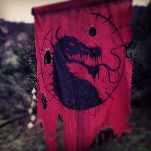Legacy2 dragon 122