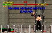 Mortal Kombat (Turbo 3.0 08-31-92, hack)-3