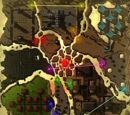 Царство Хаоса