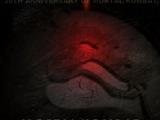 Mortal Kombat: Choose Your Destiny