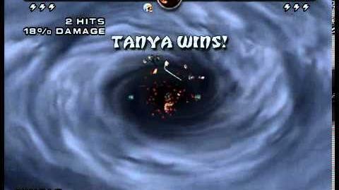 Evil Tower Death Trap Mortal Kombat Armageddon