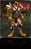 Avatar TigerFist